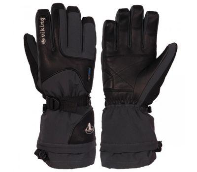 Лыжные перчатки  Viking MAGNUS 3 In 1 System