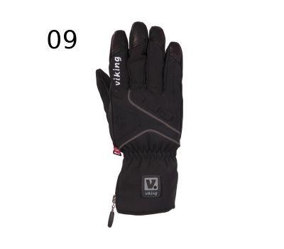 Лыжные перчатки XAVIER Dry-Zone®