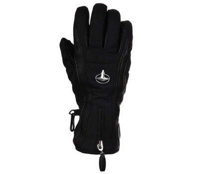 Перчатки лыжные женские Viking VEGAS