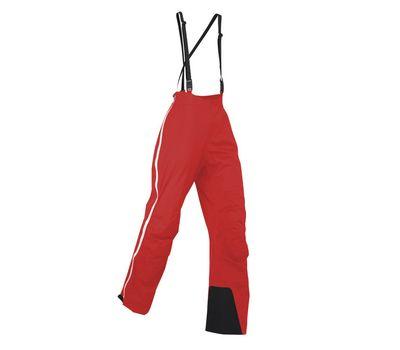 Брюки 3L--mi Pants Alagna
