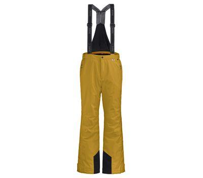 Мужские лыжные брюки Maier Anton men