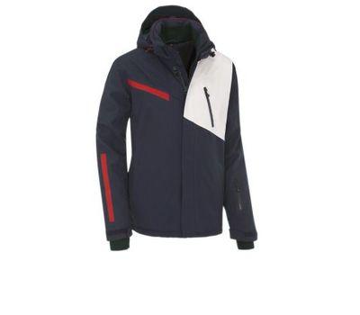 Горнолыжная куртка OTZ