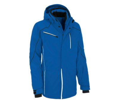 Горнолыжная куртка GRENOBLE