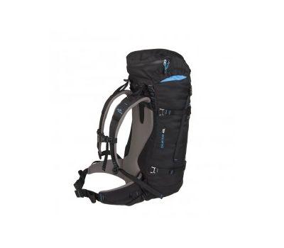 Рюкзак Blue Ice 45L