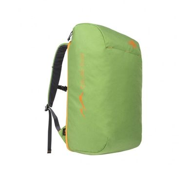 Рюкзак Octopus Ropebag 40L