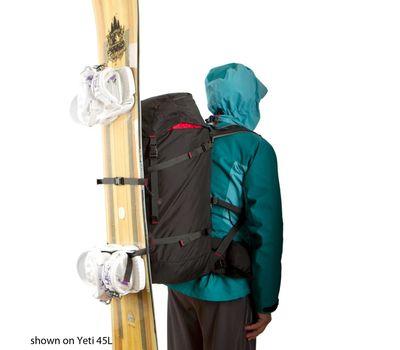 Рюкзак Yeti 30L
