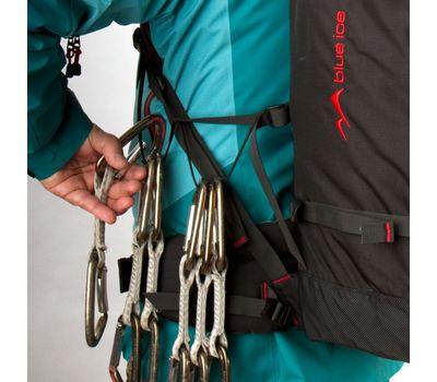 Рюкзак Yeti 45L