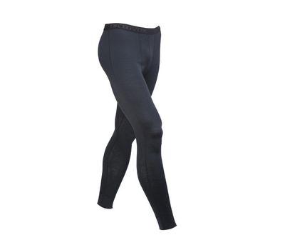 Брюки 185 Long Pants M