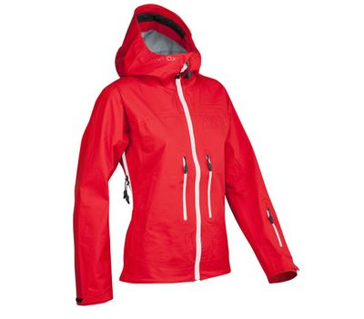 Куртка Ortovox 3L--mi Jacket Alagna