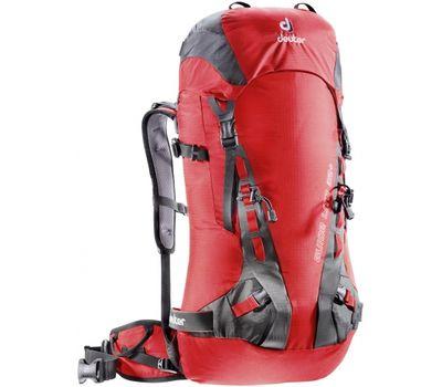 Рюкзак Guide Lite 32+