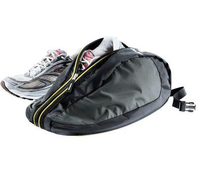 Чехол для обуви Shoe Bag