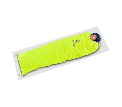 Тент Shelter Lite