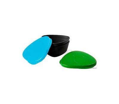 Набор посуды SnapBox 2-pack
