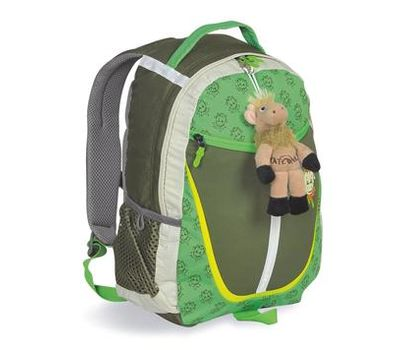 Рюкзак детский Alpine kid
