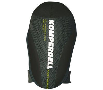 Защита Protector Knee