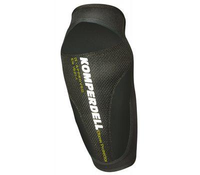 Защита Protector Elbow