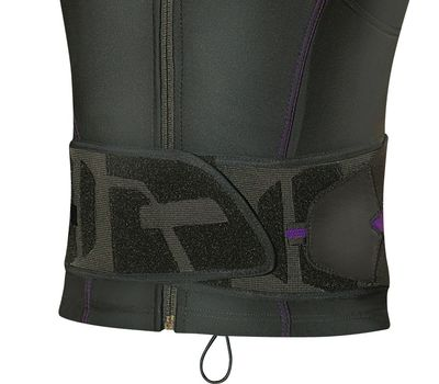 Защита Protector Vest Cross Women