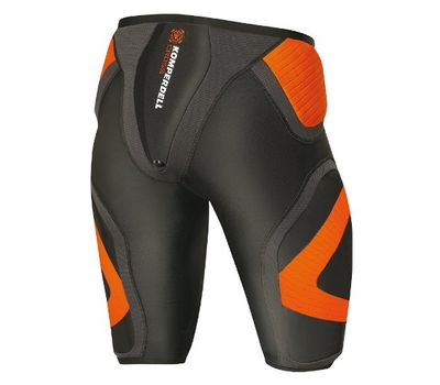 Защита Protector Cross Short Men