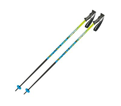 Палки лыжные Powder Pro