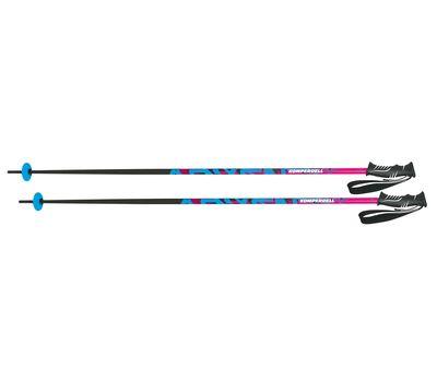 Палки лыжные Komperdell Powder Pro