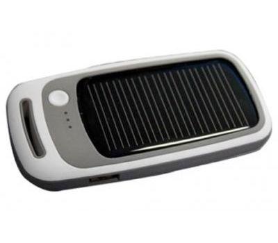 Солнечное зарядное устройство PT 1500s