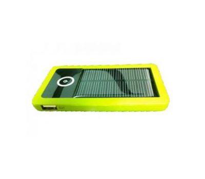 Солнечное зарядное устройство PT 3300s