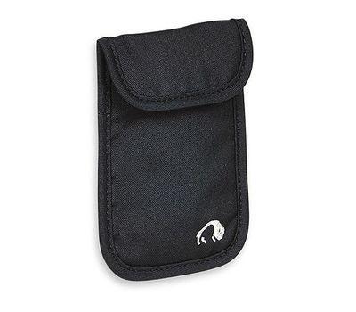 Чехол для смартфона Smartphone Case