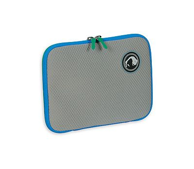 Чехол для компьютера Laptop Sleeve 15.4