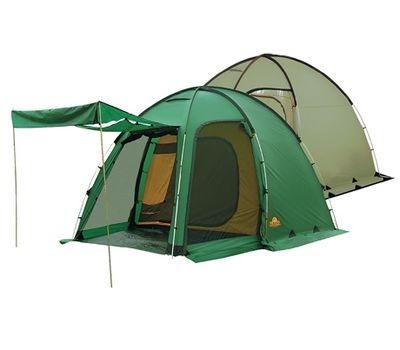 Палатка Minesota 3 Luxe
