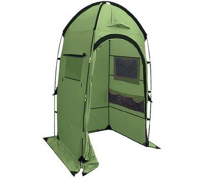 Палатка Sanitari Zone