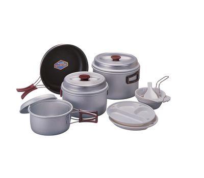 Набор посуды KSK-WY56