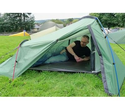 Палатка Coshee 2