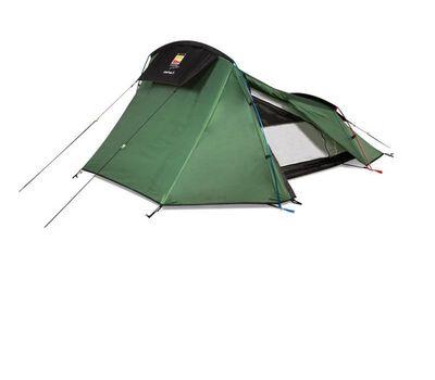 Палатка Wild Country Coshee 2