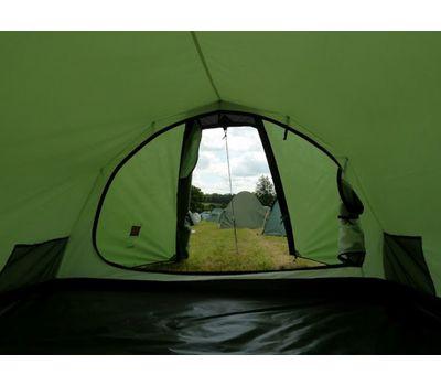 Палатка Hoolie 2