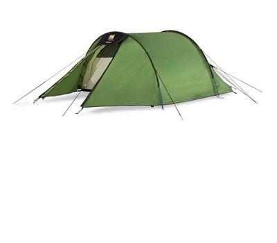 Палатка Hoolie 3