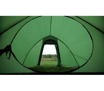 Палатка Trisar 2 XL