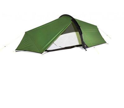 Палатка Zephyros 1 Lite
