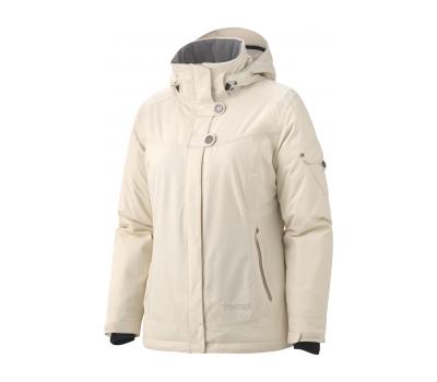 Куртка Wm's Portillo jacket