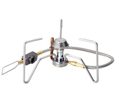 Горелка газовая KB-1109 Spider Stove