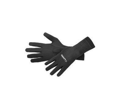 Перчатки ACTIVE 199042