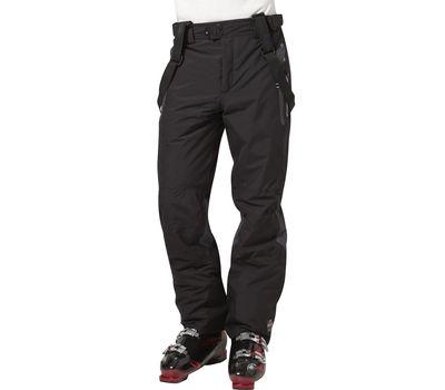 Горнолыжные брюки Killtec Nanuq