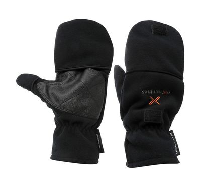 Перчатки лыжные Extremities Windy Convertible Mitt