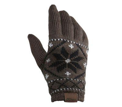 Перчатки MATZ