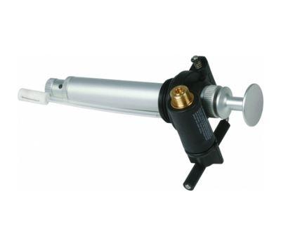 Насос Pump KB-0603