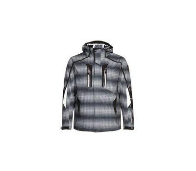 Горнолыжная куртка ILLUQ