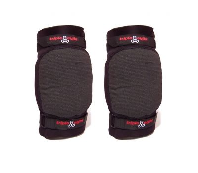 Защита Second Skins Knee Gaskets