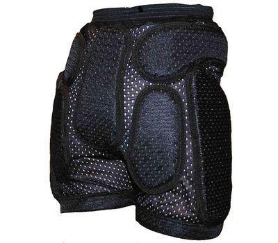Защита шорты 16 мм