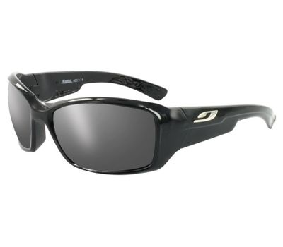 Очки Whoops Polarized 3