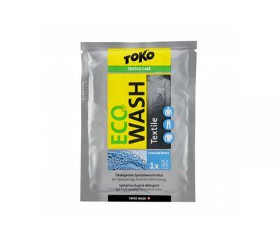 Средство для стирки Eco Textile Wash 40ml