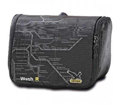 Косметичка Wash R